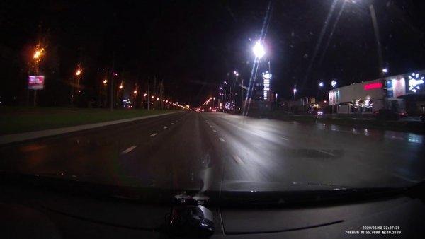 Roadgid X8 Gibrid GT - Какой видеорегистратор лучше выбрать