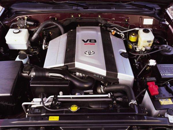 Итог о бензиновых автомобилях