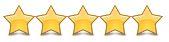 рейтинг и оценка