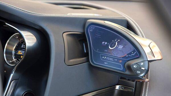 Автомобильные гаджеты - польза и вред
