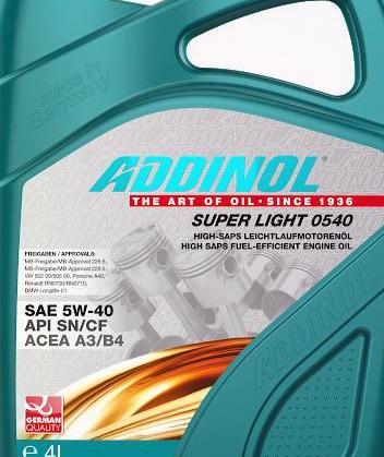 Какое моторное масло лучше заливать в двигатель
