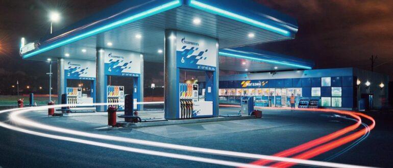 Что делать, если на АЗС попался некачественный бензин